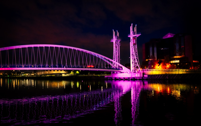 Mileniuml-Bridge-2 ©HelenBushe